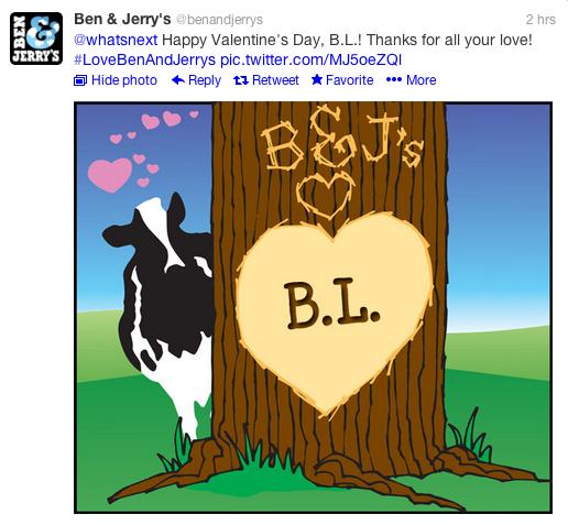 B&J_V_Day
