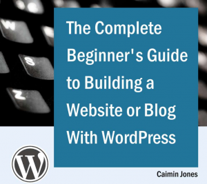 Wordpress-Guide-Caimin-ebook