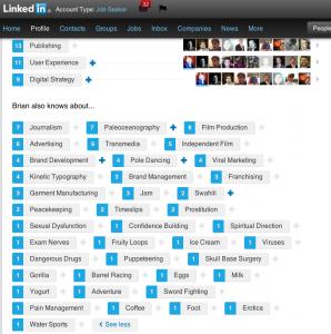 LinkedIn_endorsement_bombing