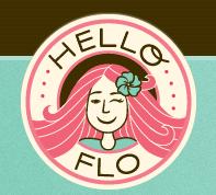 HelloFlo