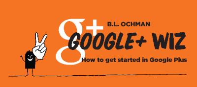 G+ Get started 400 for blog