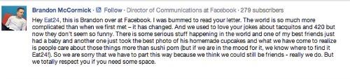 Facebook-response.jpg