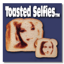 toasted-selfies
