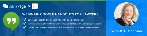 webinar-google-hangouts-cover