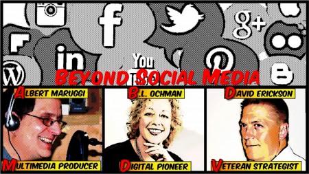 Beyond Social Media BIG Masthead
