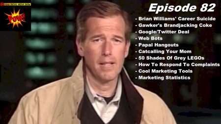 BSMedia-Show-82-Brian-Williams-Iraq-War