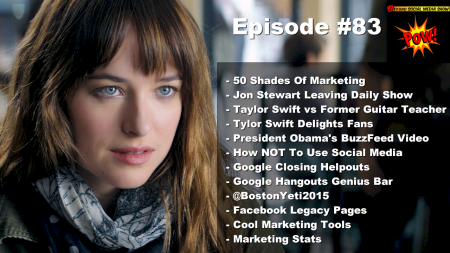BSMediaShow-50-Shades-Of-Marketing-Episode-83