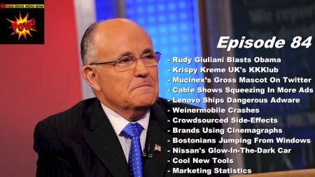 BSMediaShow-84-Rudy-Giuliani-Blasts-Barack-Obama