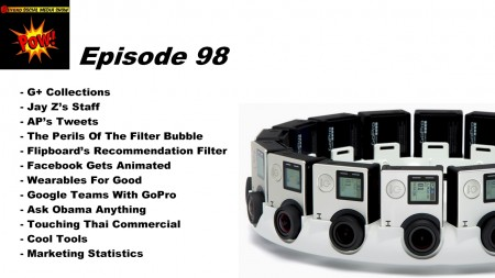 BSMedia-Show-Google-Teams-With-GoPro-Episode-98