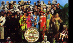 Beatles-Lonely-Hearts-Club-Band