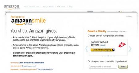 Amazon_Smiles