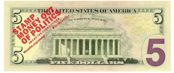 MoveOn-Stamp-Out-Money-in-Politics