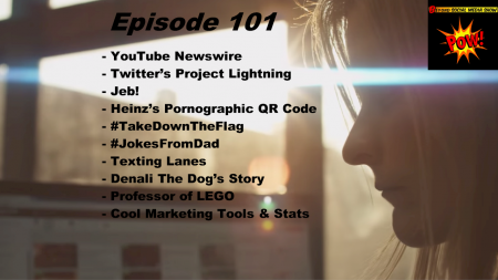 Beyond-Social-Media-YouTube-Newswire-Episode-101