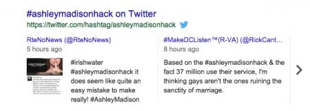 ashley-madison-hack-tweets