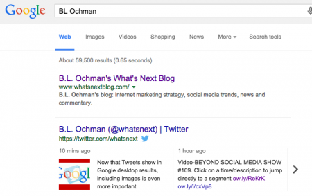 BL-Ochman-Tweets-in-Google-Search