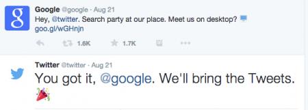 Google-Twitter-Desktop-Search-Deal