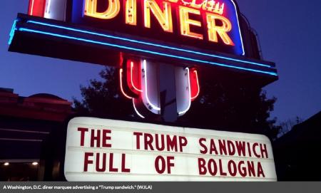 Trump-Bologna-Sandwich