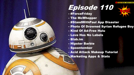 Beyond-Social-Media-Force-Friday-Episode-110