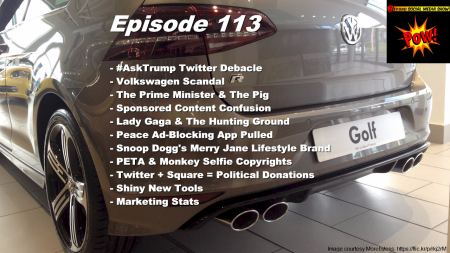 Beyond-Social-Media-Volkswagen-Scandal-Episode-113