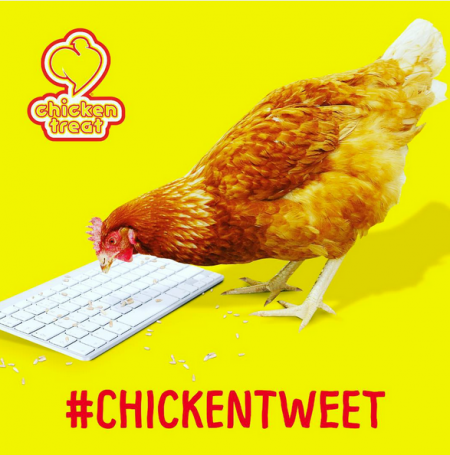 Betty_the_Tweeting_Chicken