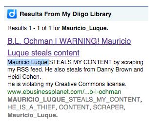 Mauricio_Luque_Steals_My_Content