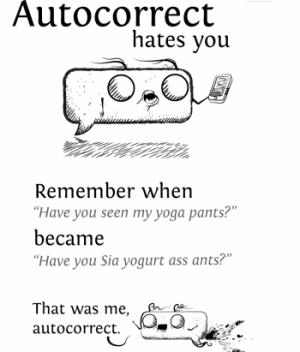 Oatmeal-Autocorrect-Hates-You