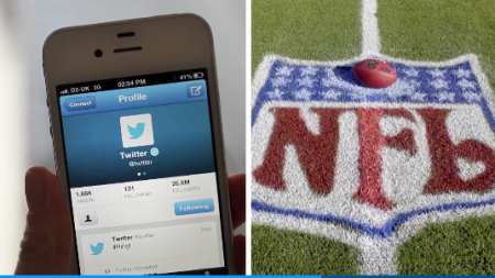 NFL-LiveStreams-on-Twitter