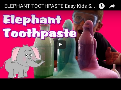How-to-make-elephant-toothpaste