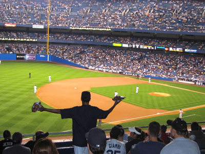 new york yankees stadium pictures. Gone to see the Yankees.