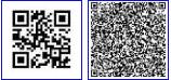 2d_codes.png