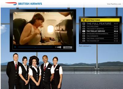 BritishAir.png