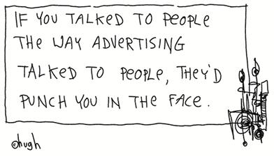 Hugh_advertising.png