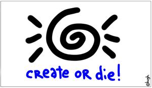 Hugh_create-or-die.png