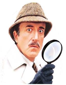 Inspector Clouseau.png