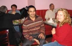 NYC_Geek_Dinner2.jpg