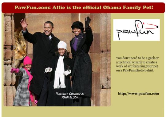Obama_Allie_ecard.png
