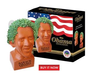 Obama_Chia.png