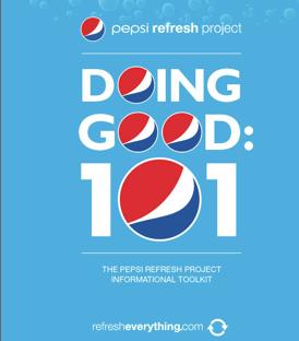 PepsiPOP.png