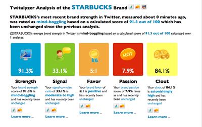 Starbucks_Brand.png