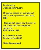 StraightTalkBOX_Info.jpg