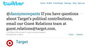 TargetTwitter.png