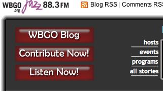WBGO_Blog.png
