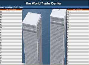 WTC_Rental.jpg