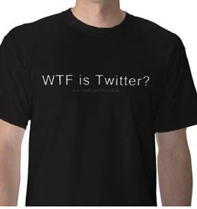 WTF_TwitterShirt.png