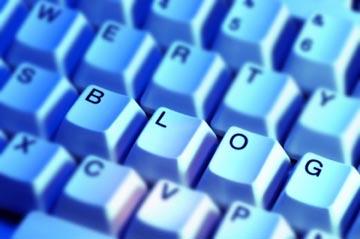 blog_keys.jpg