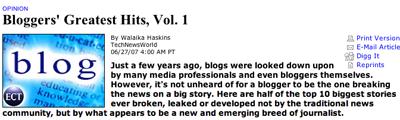 blognews.png