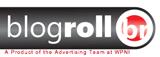 blogroll_logo.png