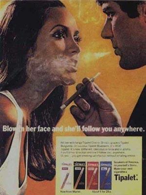 blowsmoke.jpg