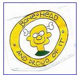 bonehead.png