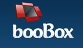 booBox.png